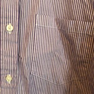 American Eagle Outfitters Shirts - Men's button up